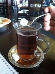 You must try this tea!