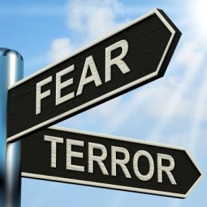 Fear & Terror