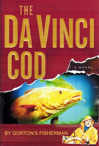 Davinci Cod003