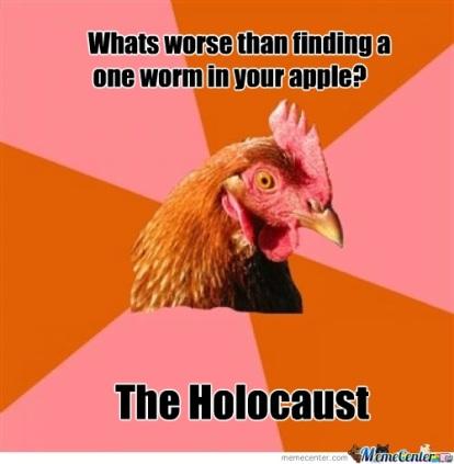 Holocaust Meme 1.jpg