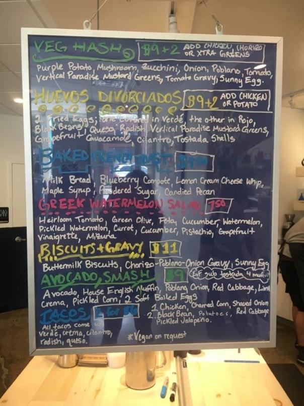 menu-board_n