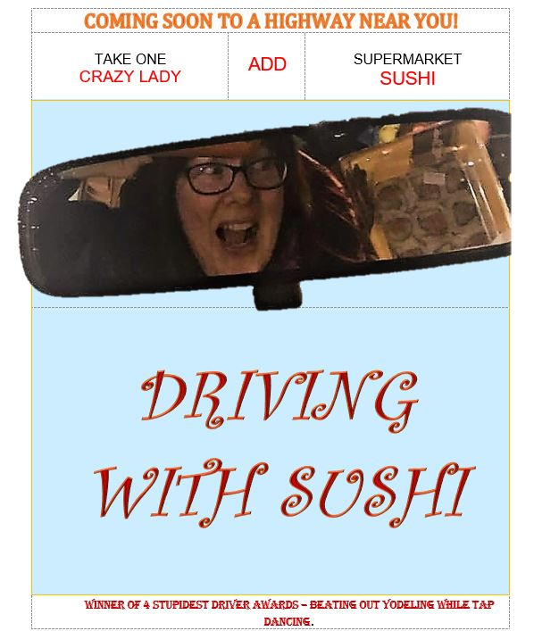 driving-with-sushi-snip