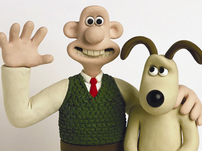 a-wallacegromit