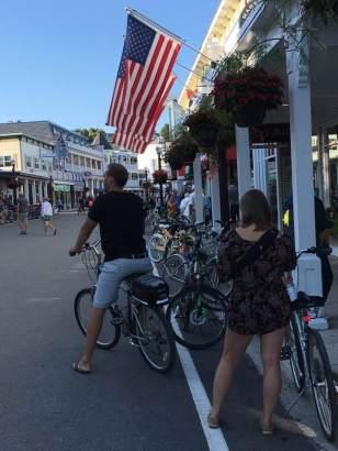 Bike - Town
