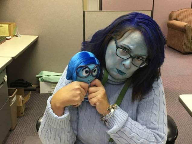 Blue Kiri 3