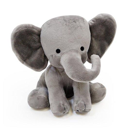 Elephant Tranquilizer Image