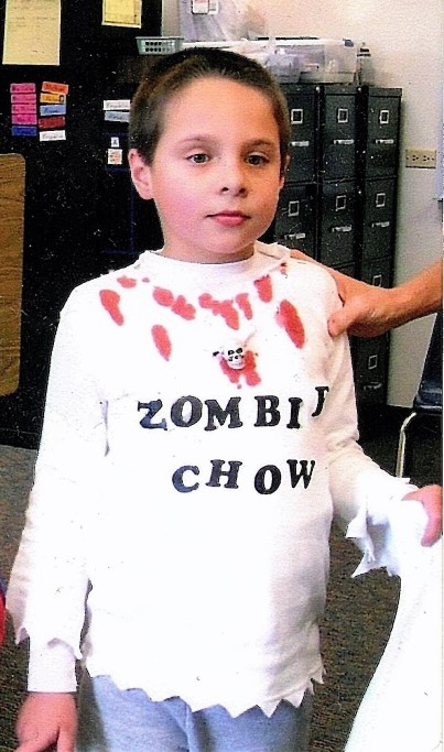 Alexei Zombie 2011 - School_0001 (2)