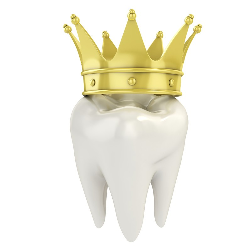 Tooth Image