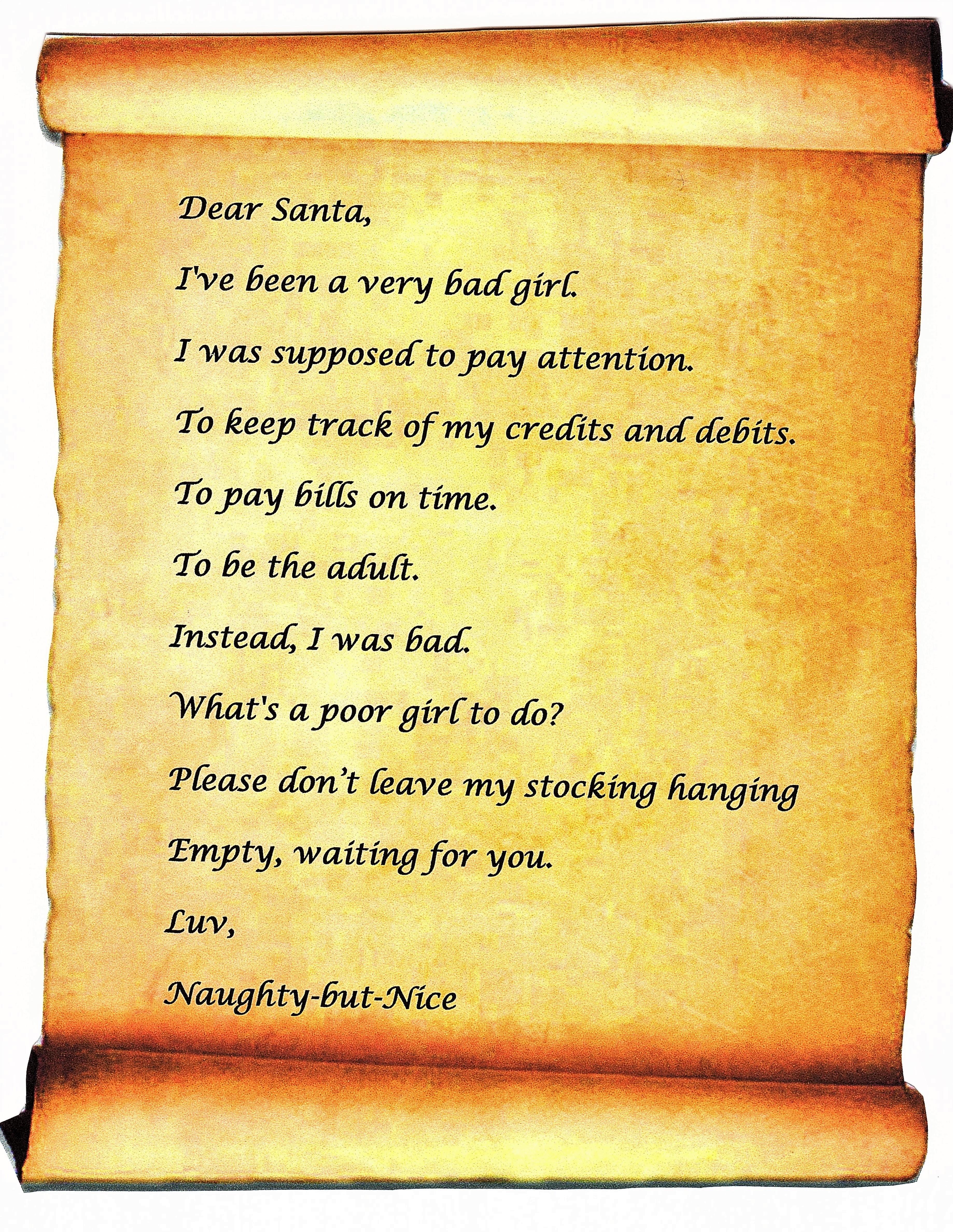 Santas Naughty List_0001