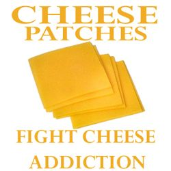 cheese_addiction