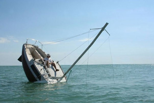 sinking-boat-92