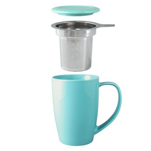 tea-mug-infuser-turq_1